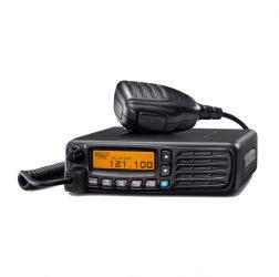 Airband VHF