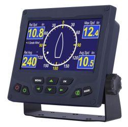 Wind Meter Anemometer